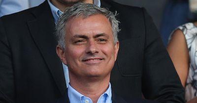 So überzeugte Mourinho de Gea von Manchester United