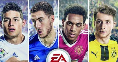 Neues von FIFA 17: Das erwartet uns in der Demo!