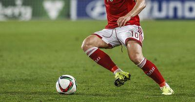 Dieser Bayern-Spieler wechselt in die Premier League