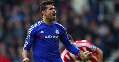 Chelsea heiß auf Higuain!