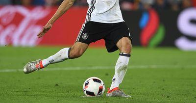 Müller verrät: Das werde ich nicht mehr machen!