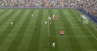 Dieses Feature wird endlich bei FIFA 17 eingeführt!