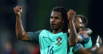 Nach Alters-Vorwürfen: Jetzt kontert Portugal!