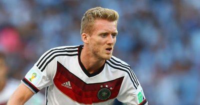 Dortmund will EM-Star als Mikhitaryan-Ersatz