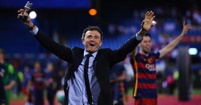 Diesen Paris-Star verpflichtet Barca!