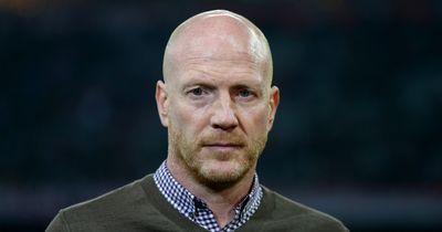 Darum verlässt Sammer den FC Bayern!