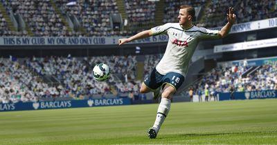 Das sind die neuen Angriffsmöglichkeiten bei FIFA 17!