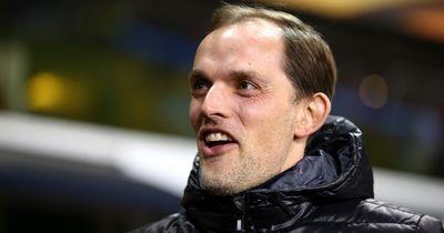 BVB will zweiten Real-Star verpflichten!