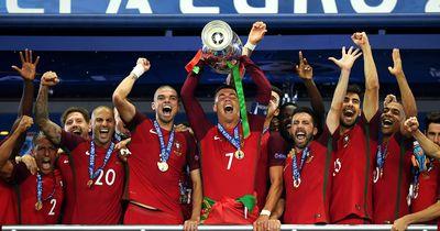Barca schnappt Real diesen Europameister weg!