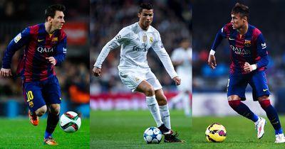 Das sind die Hobbys der Fußball-Stars!