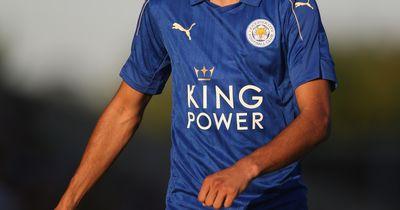 Nächster Leicester-Star vor Wechsel