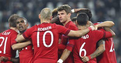 Diese 5 Spieler können unter Ancelotti groß rauskommen!