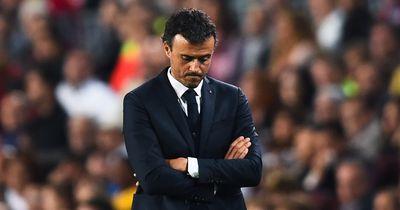 Dieser Barca-Star steht vor einem Wechsel in die Bundesliga!