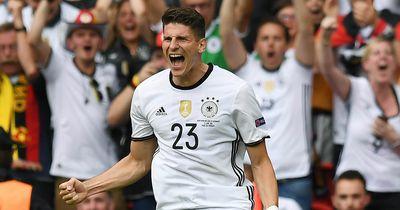 Gomez kehrt Türkei den Rücken: Geht er zu diesem Topklub?
