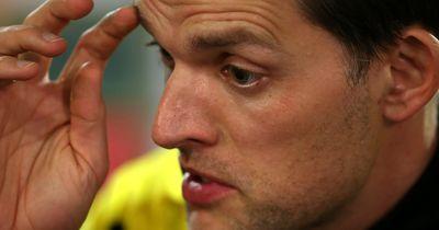 Kicker bestätigt: Er kommt nicht zum BVB!