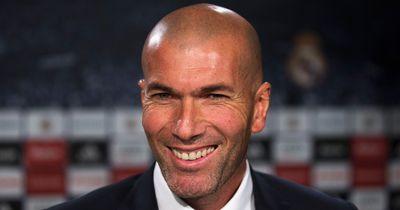 60 Millionen Euro Ablöse! Dieser EM-Star steht vor einem Wechsel zu Real!