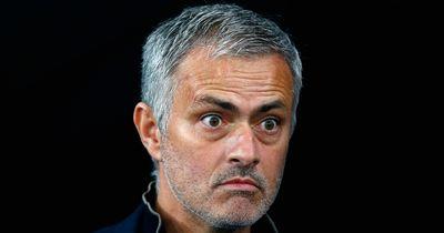 Erstes Guardiola-Mourinho-Duell steht vor der Absage!