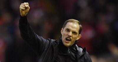 Er ist der große Gewinner der Vorbereitung beim BVB!