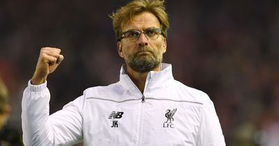 Liverpool an DFB-Star interessiert
