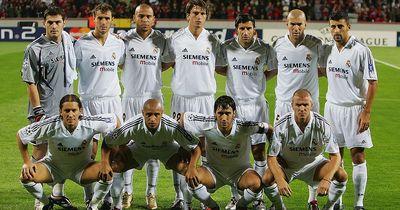 Real Madrid will diesen Superstar zurückholen!