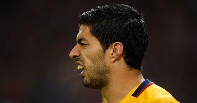 Verwirrung im Barca Sturm: Wer kommt als Suarez-Ersatz?