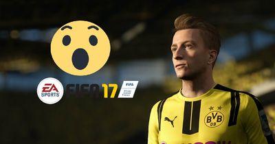 FIFA-Prognose: Bayern vs. Dortmund in FIFA 17 - Wer gewinnt?