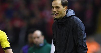 Wer wird der nächste Kapitän in Dortmund?