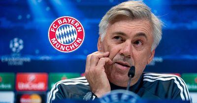 Holt Bayern sich doch noch eine Verstärkung?