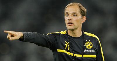 Dortmund verkauft seinen Publikumsliebling