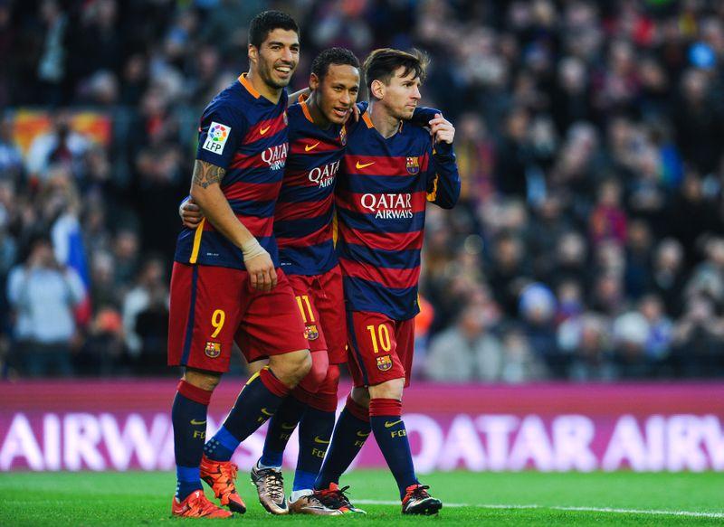 David Alaba: Das sind die drei besten Spieler, denen ich je begegnet bin