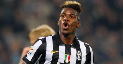 Dieser Real-Star soll Pogba-Nachfolger bei Juve werden!