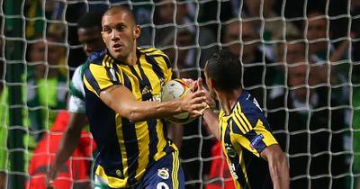 Er könnte der neue Trainer von Fenerbahçe werden!