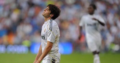 Diese Spieler ruinierten ihre Karriere bei Real Madrid!