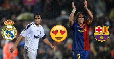 Ziemlich beste Gegner: Die größten Männerfreundschaften trotz Rivalität!