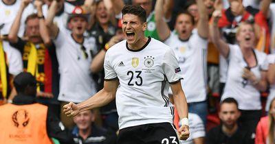 Gomez vor Rückkehr in die Bundesliga!