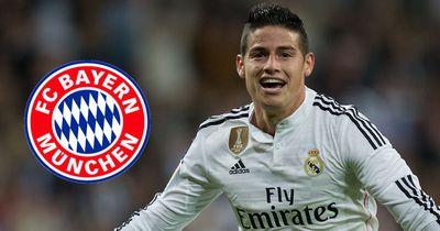 Ancelotti will diesen Real-Star nach München holen!