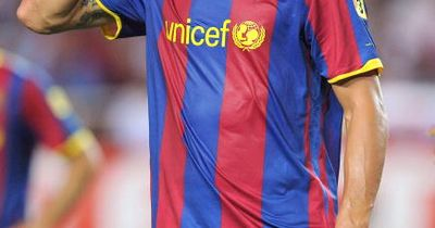 Die 5 größten Verlustgeschäfte im Fußball