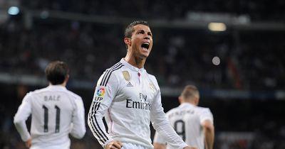 Cristiano Ronaldo: Krasses Statement an seine Hater!