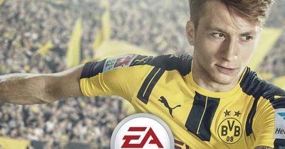 FUT-Modus: Diese neuen Legenden wird es bei FIFA 17 geben!