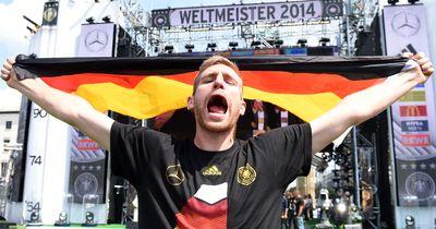 Das sind die Rekord-Nationalspieler des DFB!