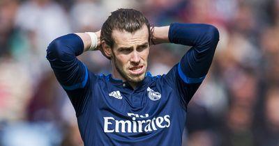 FIFA 17: So mächtig werden Real und Atletico Madrid!