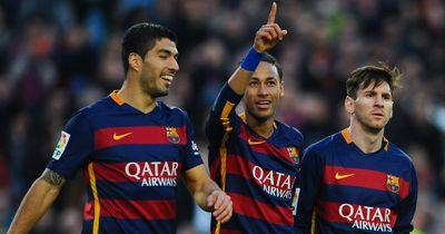So stark wird Barca bei FIFA 17!