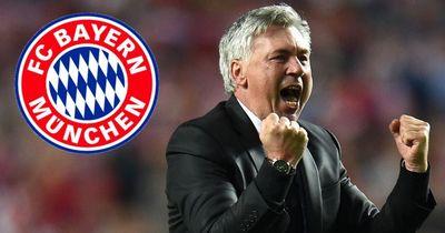 Dieser Bayern-Star steht kurz vor einer Vertragsverlängerung bis 2021!