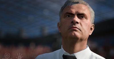 FIFA 17: So stark werden die englischen Spitzenteams!