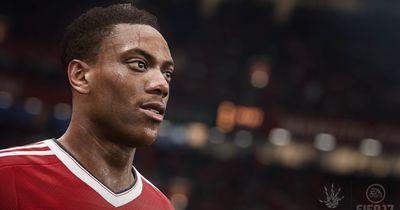 EA enthüllt: So stark wird ManU bei FIFA 17