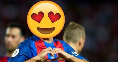 Kommt Schalkes Sane-Ersatz aus Barcelona?