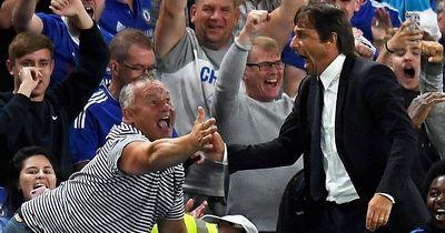 150 Millionen Euro: Diese drei Stars will Chelsea!