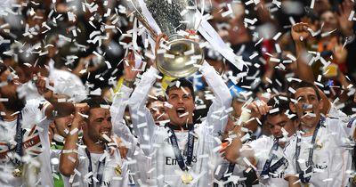 Diese Änderung soll die Champions League revolutionieren