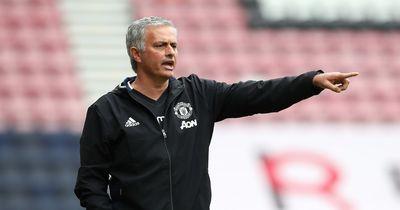 Erneuter Aufruhr bei Manchester United