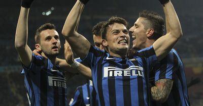 Inter Mailand: Sichert man sich die Dienste dieses Premier-League-Stars?